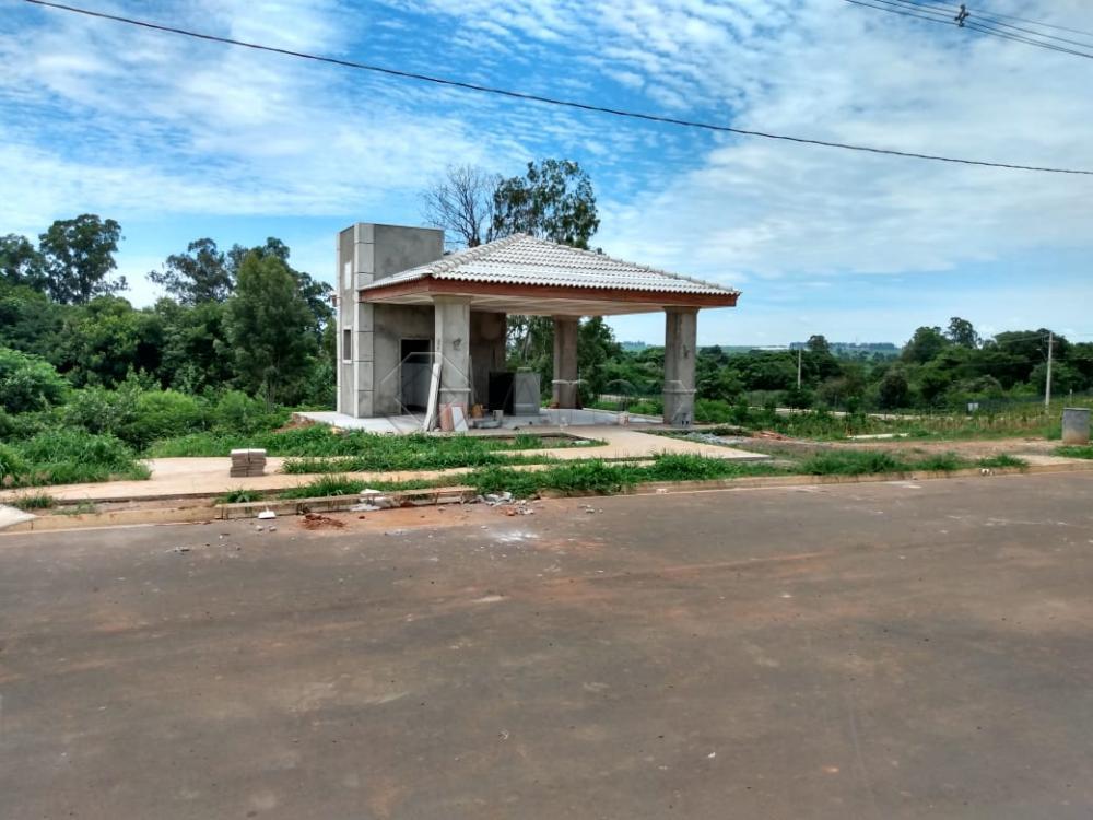 Comprar Terreno / Condomínio em Nova Odessa apenas R$ 230.000,00 - Foto 22