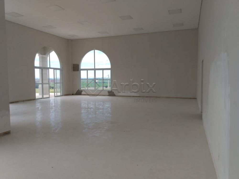 Comprar Terreno / Condomínio em Nova Odessa apenas R$ 230.000,00 - Foto 29