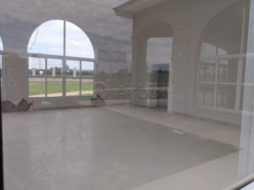 Comprar Terreno / Condomínio em Nova Odessa apenas R$ 230.000,00 - Foto 33