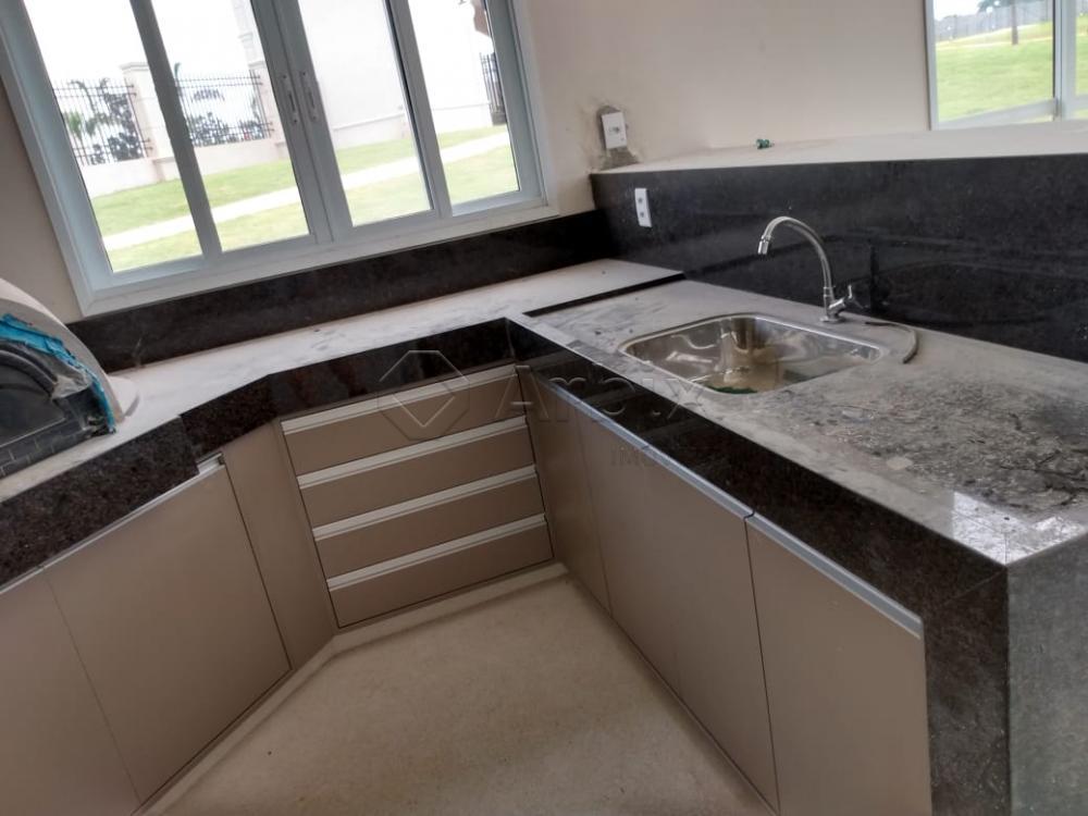 Comprar Terreno / Condomínio em Nova Odessa apenas R$ 230.000,00 - Foto 45