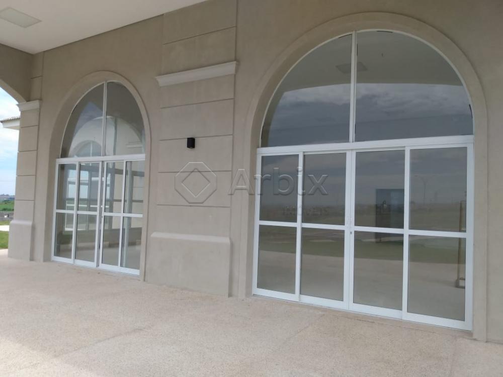 Comprar Terreno / Condomínio em Nova Odessa apenas R$ 230.000,00 - Foto 50