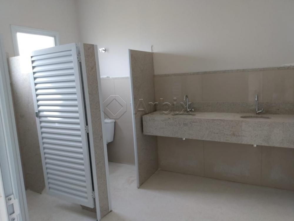 Comprar Terreno / Condomínio em Nova Odessa apenas R$ 230.000,00 - Foto 51