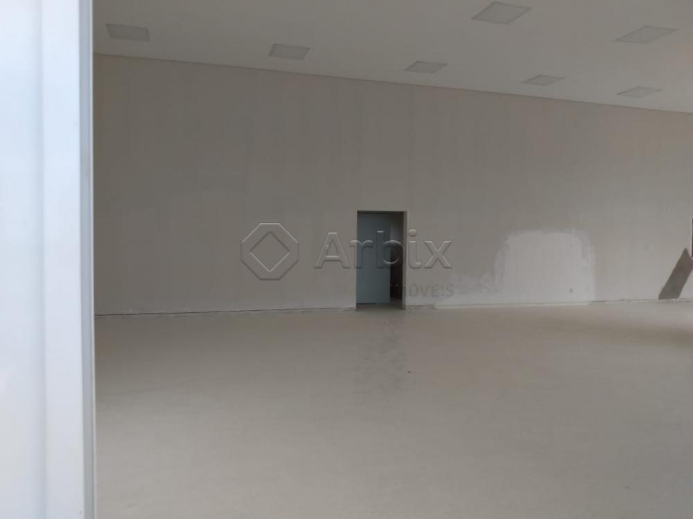 Comprar Terreno / Condomínio em Nova Odessa apenas R$ 230.000,00 - Foto 54