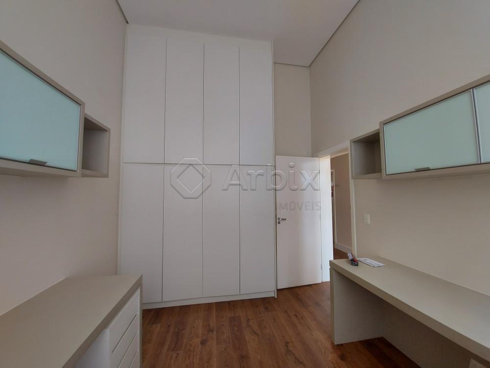 Americana Casa Locacao R$ 5.000,00 Condominio R$1.100,00 3 Dormitorios 1 Suite Area do terreno 792.00m2 Area construida 210.00m2