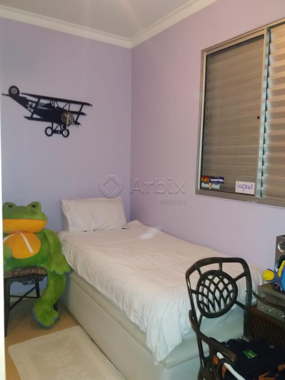 Comprar Apartamento / Padrão em Americana apenas R$ 290.000,00 - Foto 10