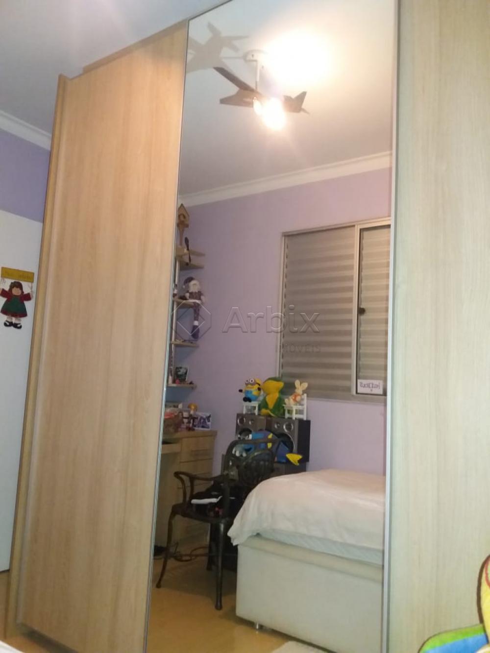 Comprar Apartamento / Padrão em Americana apenas R$ 290.000,00 - Foto 12