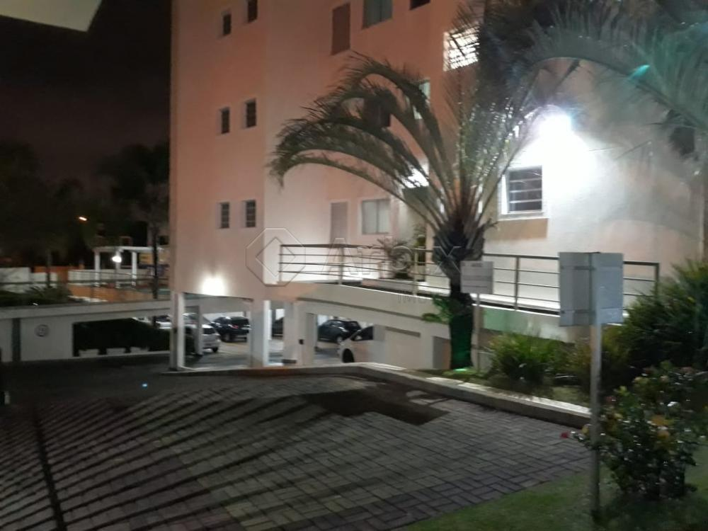 Comprar Apartamento / Padrão em Americana apenas R$ 290.000,00 - Foto 17