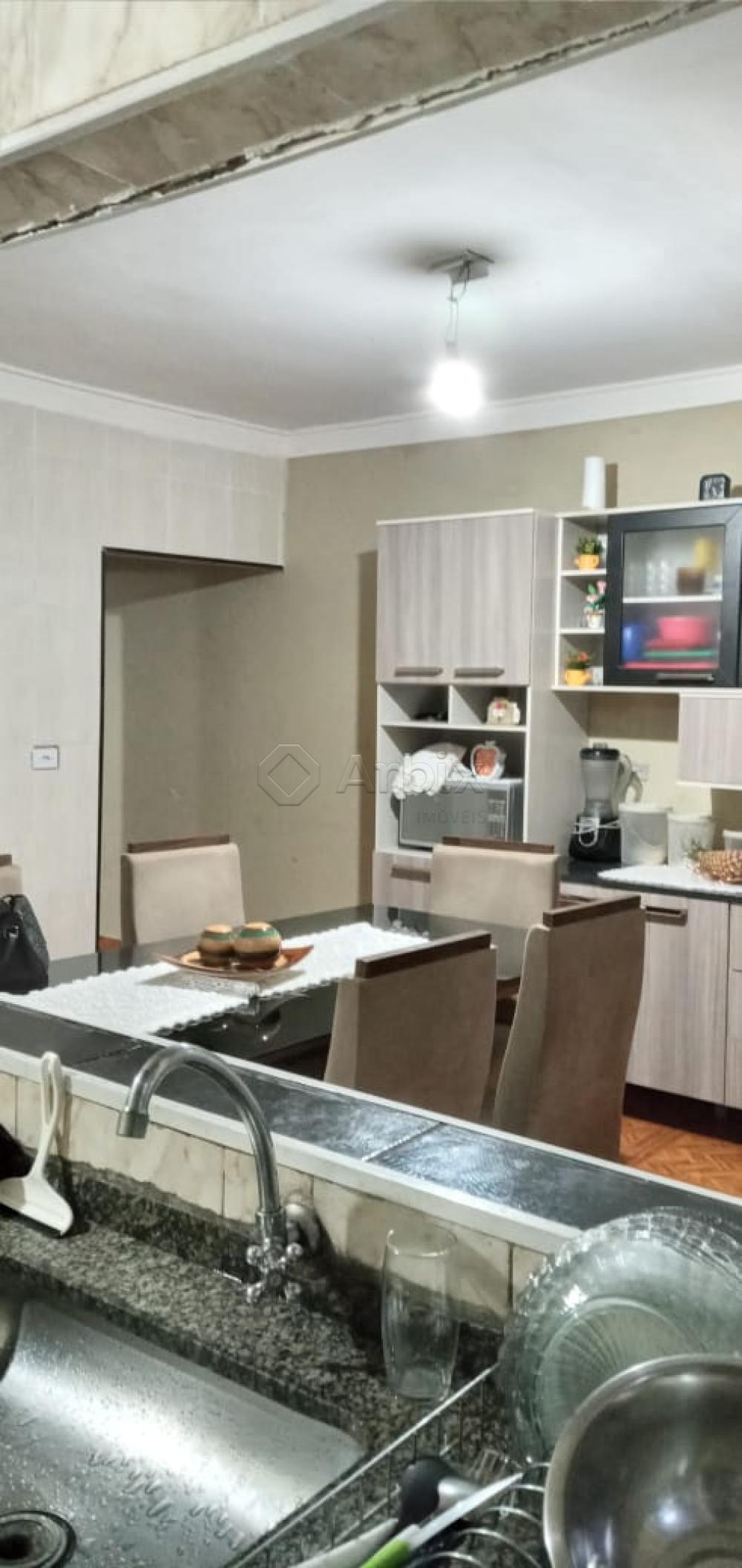Comprar Casa / Residencial em Santa Bárbara D`Oeste apenas R$ 250.000,00 - Foto 5