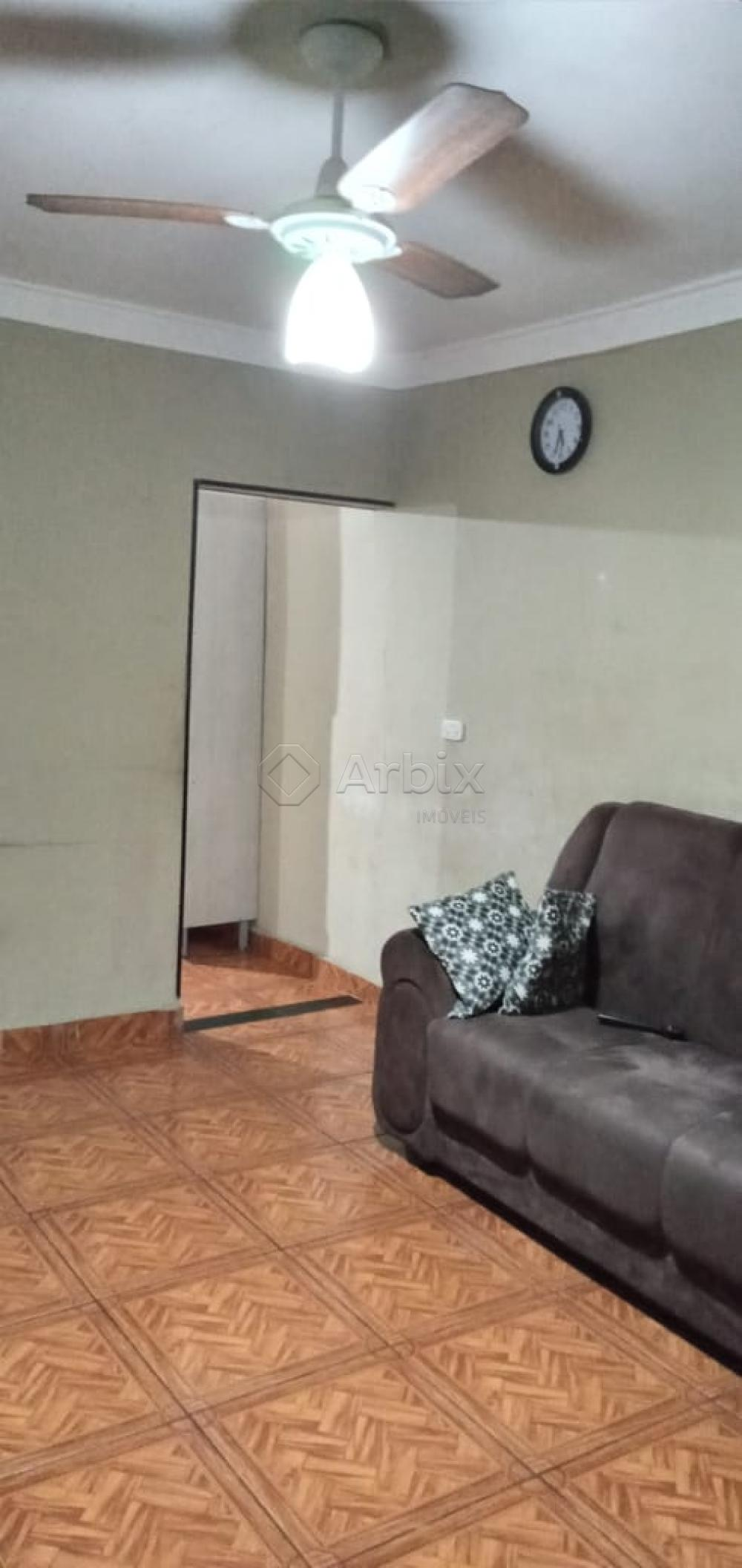 Comprar Casa / Residencial em Santa Bárbara D`Oeste apenas R$ 250.000,00 - Foto 6