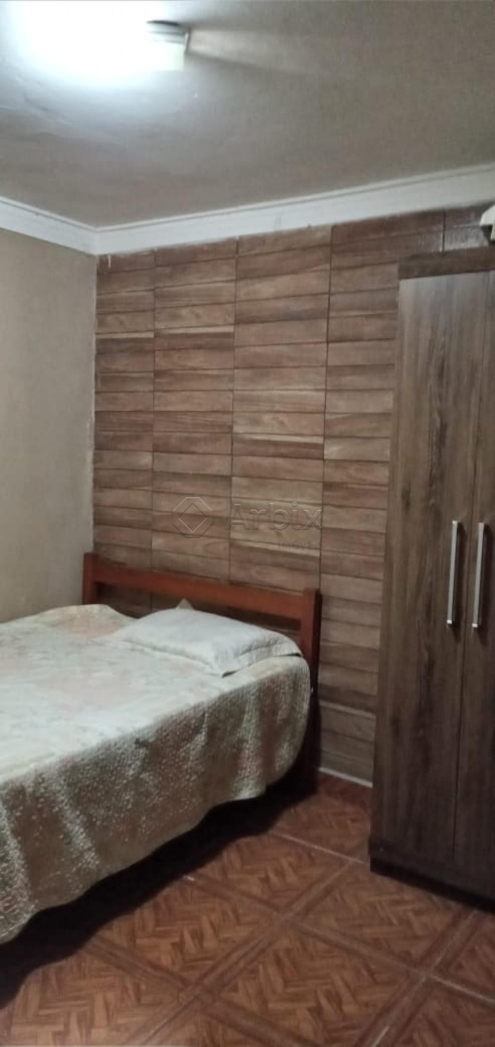 Comprar Casa / Residencial em Santa Bárbara D`Oeste apenas R$ 250.000,00 - Foto 7