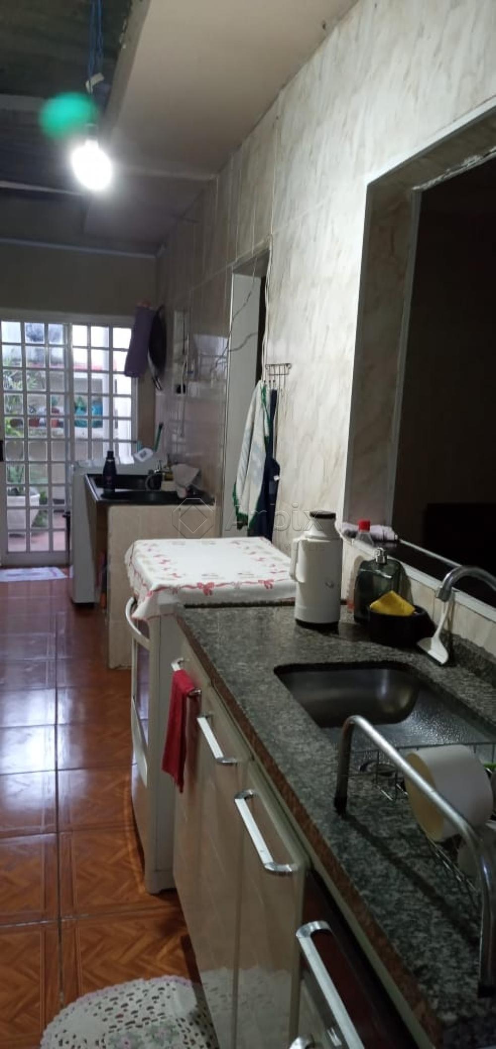 Comprar Casa / Residencial em Santa Bárbara D`Oeste apenas R$ 250.000,00 - Foto 9
