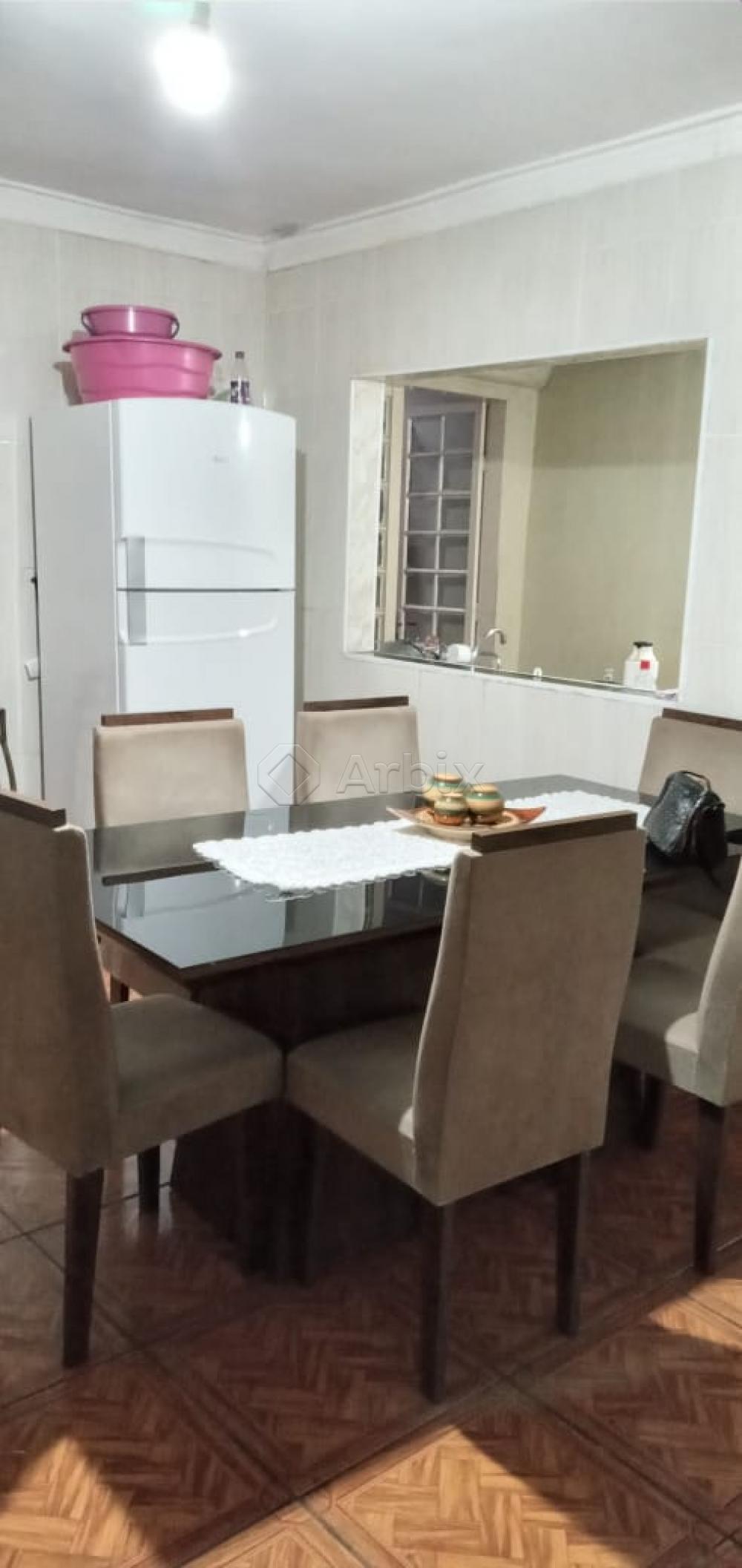 Comprar Casa / Residencial em Santa Bárbara D`Oeste apenas R$ 250.000,00 - Foto 13