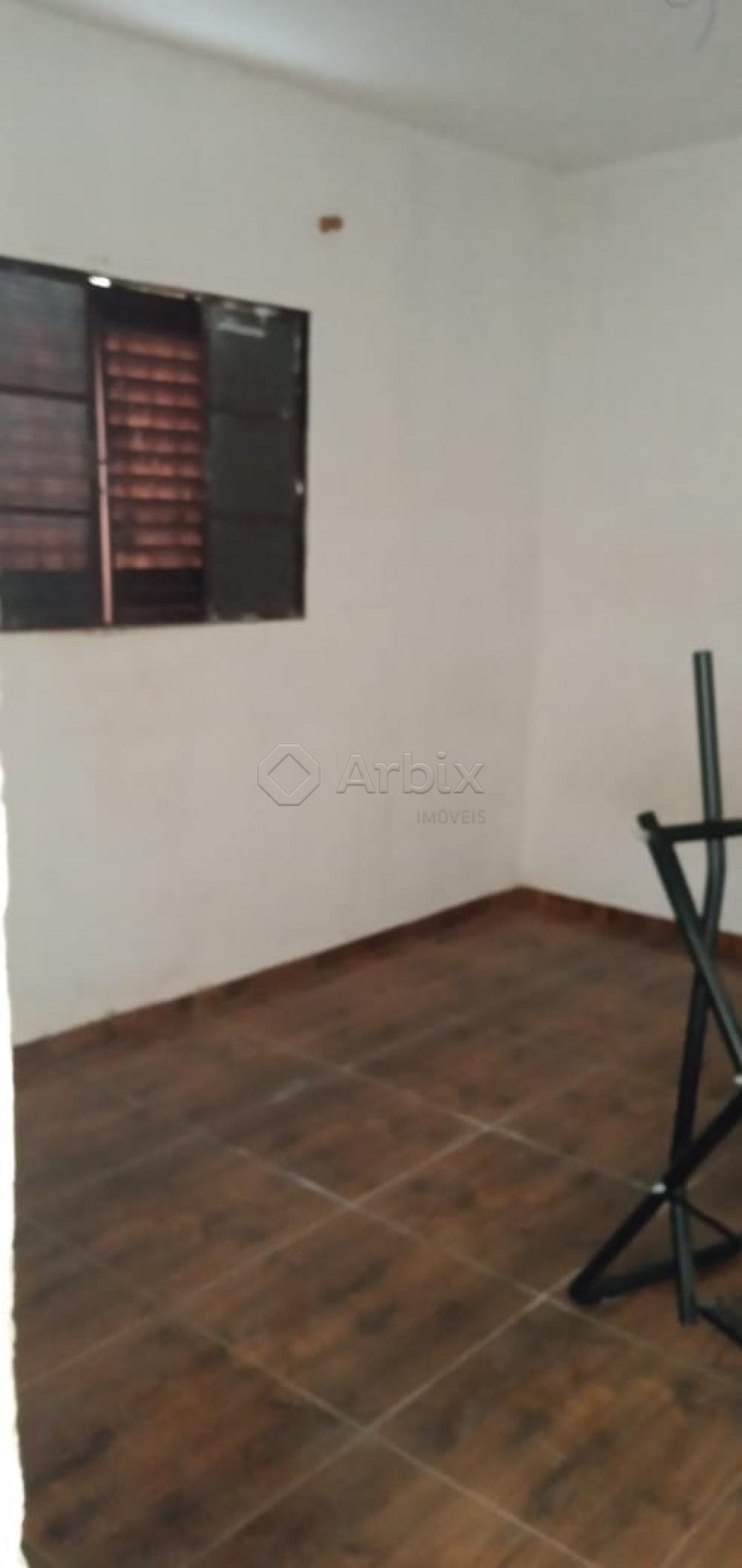 Comprar Casa / Residencial em Santa Bárbara D`Oeste apenas R$ 250.000,00 - Foto 17