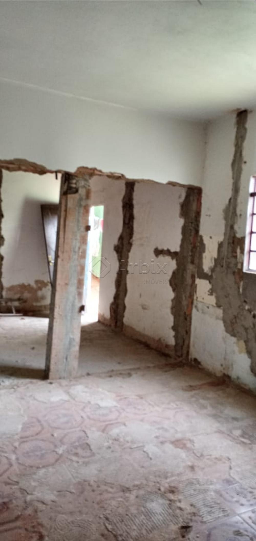 Comprar Casa / Residencial em Santa Bárbara D`Oeste apenas R$ 250.000,00 - Foto 18