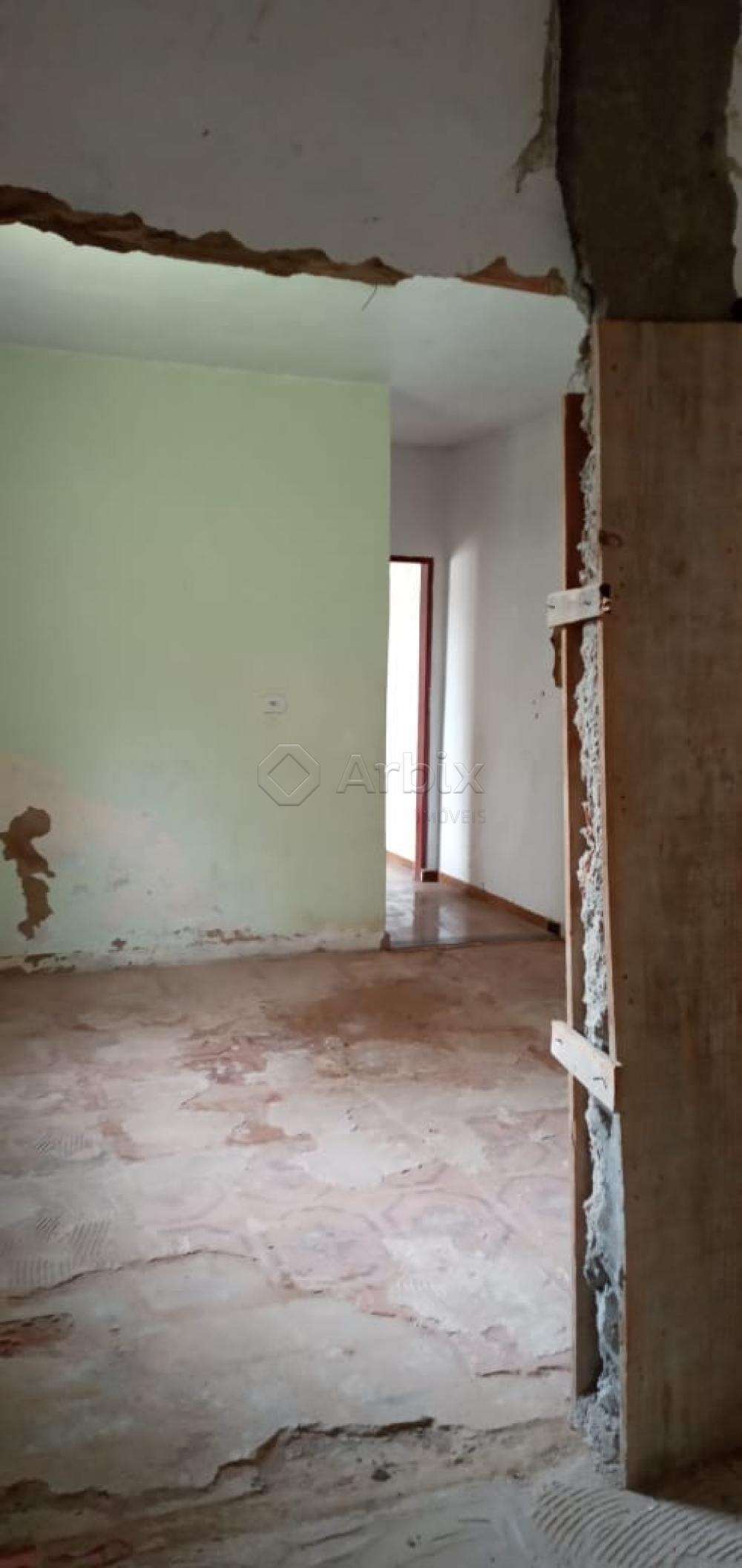 Comprar Casa / Residencial em Santa Bárbara D`Oeste apenas R$ 250.000,00 - Foto 19