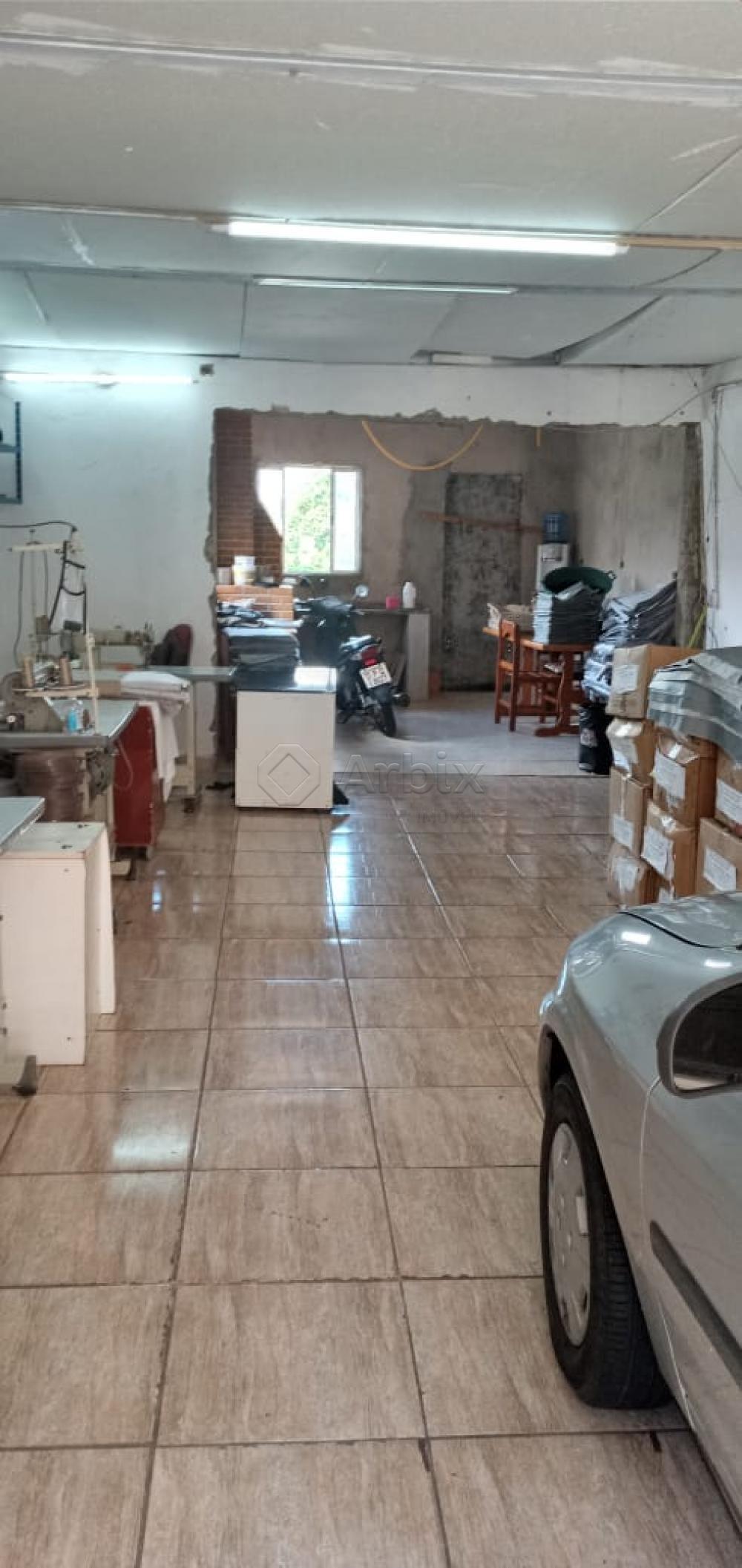 Comprar Casa / Residencial em Santa Bárbara D`Oeste apenas R$ 250.000,00 - Foto 21
