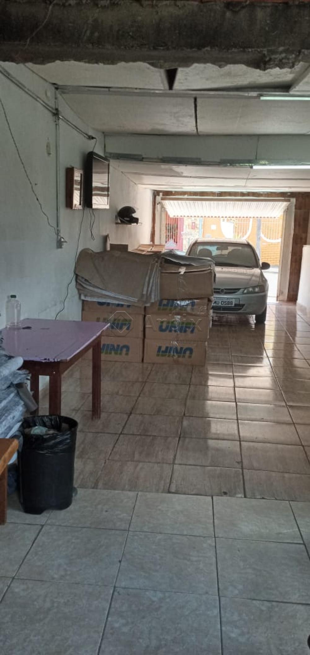 Comprar Casa / Residencial em Santa Bárbara D`Oeste apenas R$ 250.000,00 - Foto 25