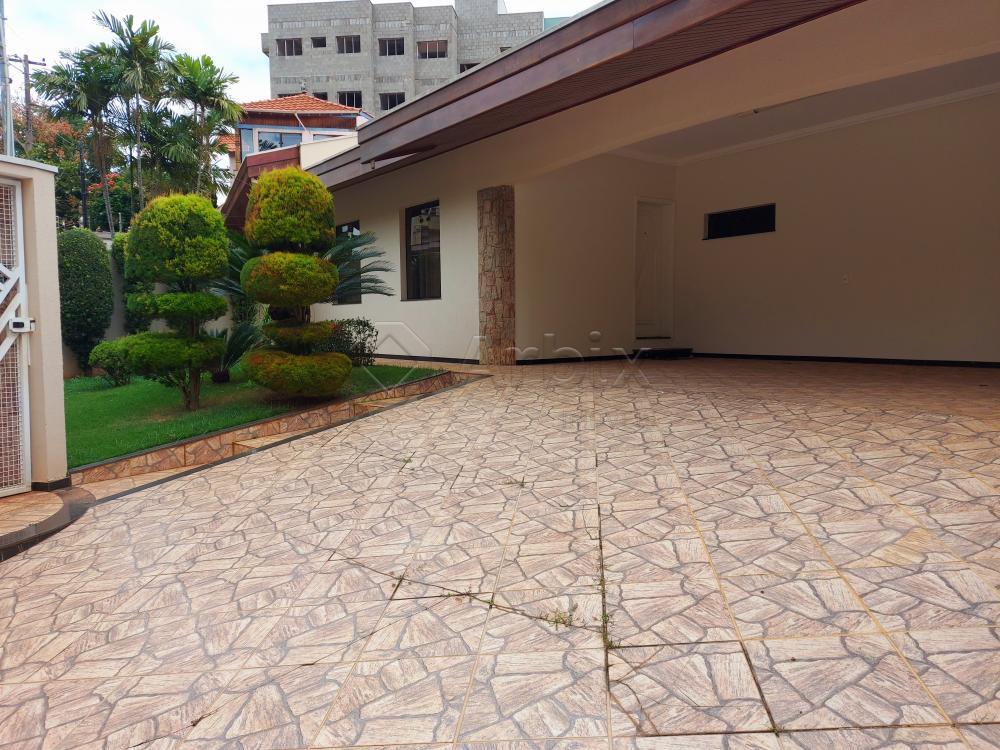 Americana casa Locacao R$ 3.800,00 3 Dormitorios 1 Suite Area do terreno 389.00m2 Area construida 144.00m2