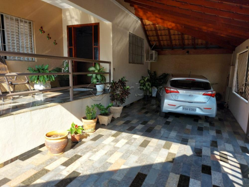 Comprar Casa / Residencial em Santa Bárbara D`Oeste R$ 590.000,00 - Foto 2