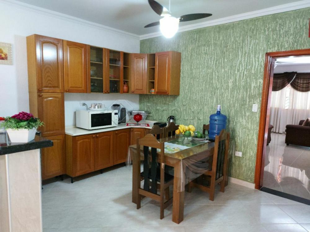 Comprar Casa / Residencial em Santa Bárbara D`Oeste R$ 590.000,00 - Foto 5