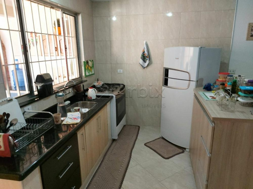 Comprar Casa / Residencial em Santa Bárbara D`Oeste R$ 590.000,00 - Foto 6