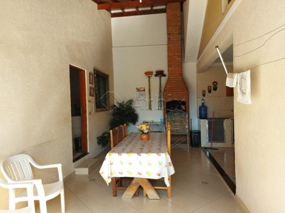 Comprar Casa / Residencial em Santa Bárbara D`Oeste R$ 590.000,00 - Foto 7