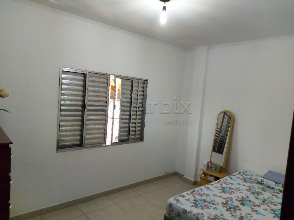 Comprar Casa / Residencial em Santa Bárbara D`Oeste R$ 590.000,00 - Foto 9