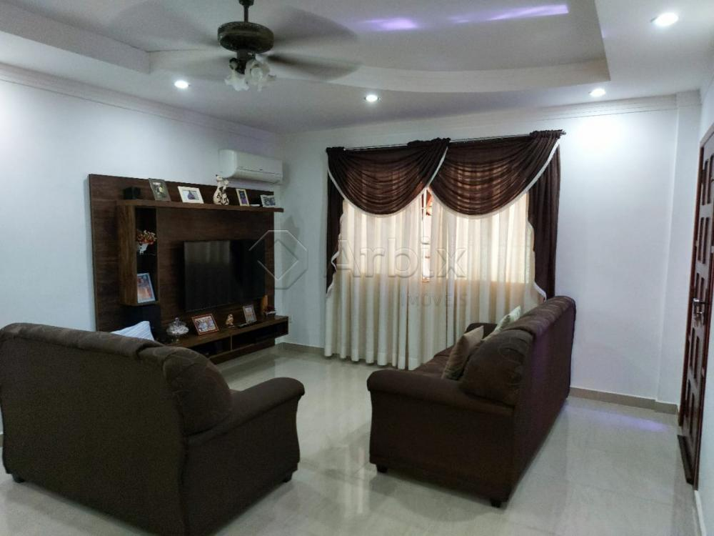 Comprar Casa / Residencial em Santa Bárbara D`Oeste R$ 590.000,00 - Foto 11