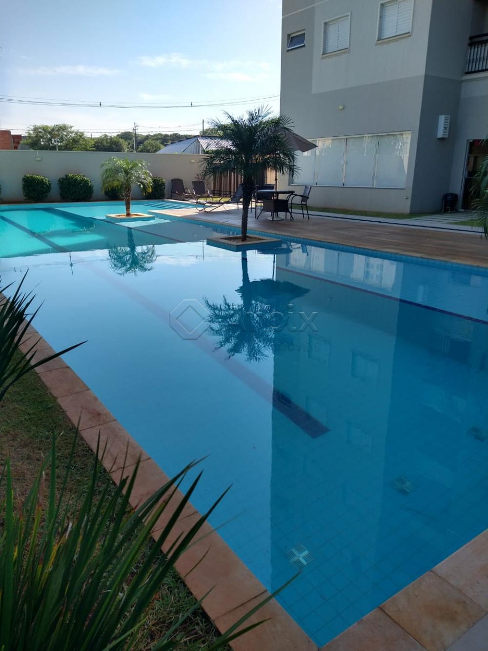 Comprar Apartamento / Padrão em Santa Bárbara D`Oeste R$ 320.000,00 - Foto 1