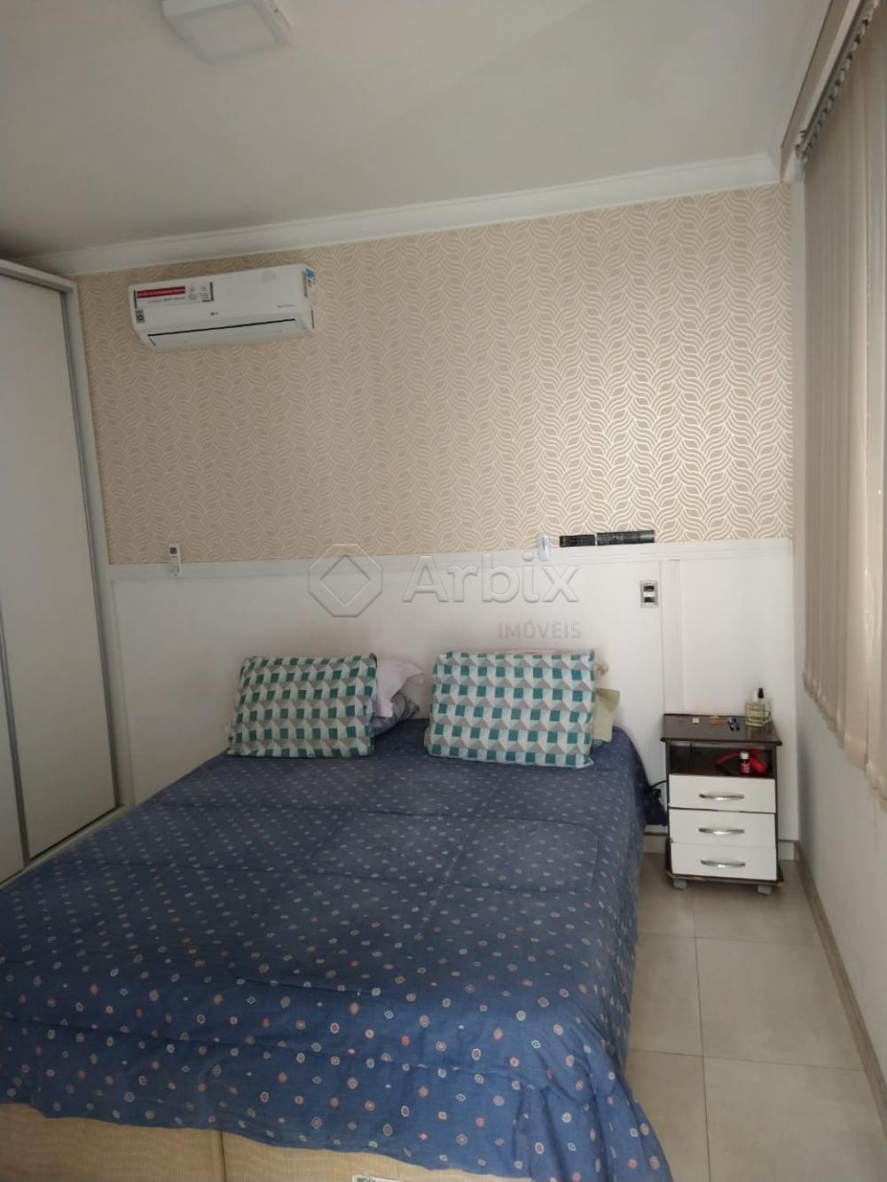 Comprar Apartamento / Padrão em Santa Bárbara D`Oeste R$ 320.000,00 - Foto 3