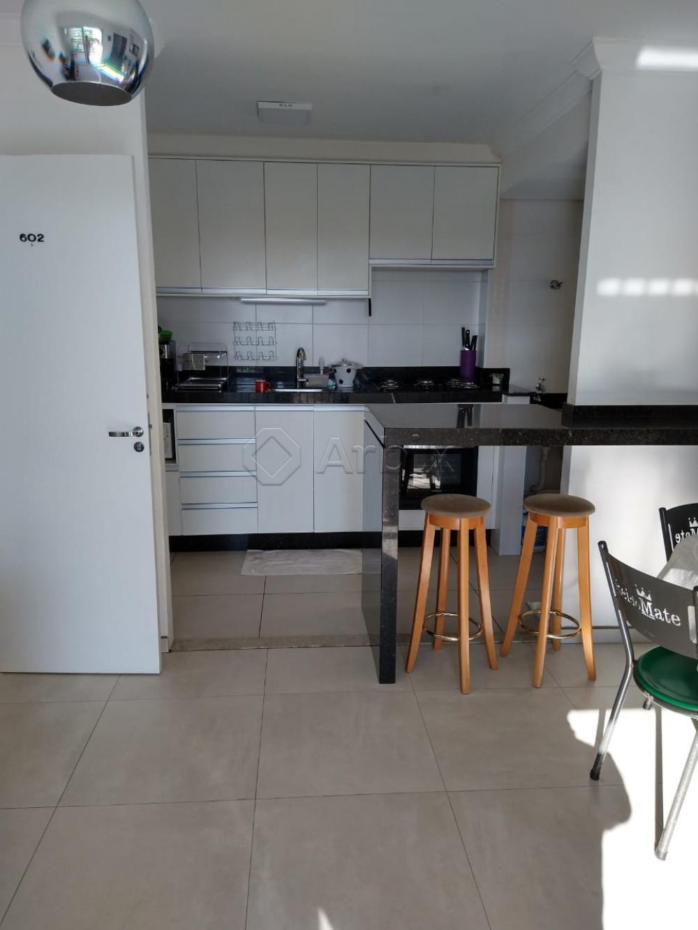 Comprar Apartamento / Padrão em Santa Bárbara D`Oeste R$ 320.000,00 - Foto 4