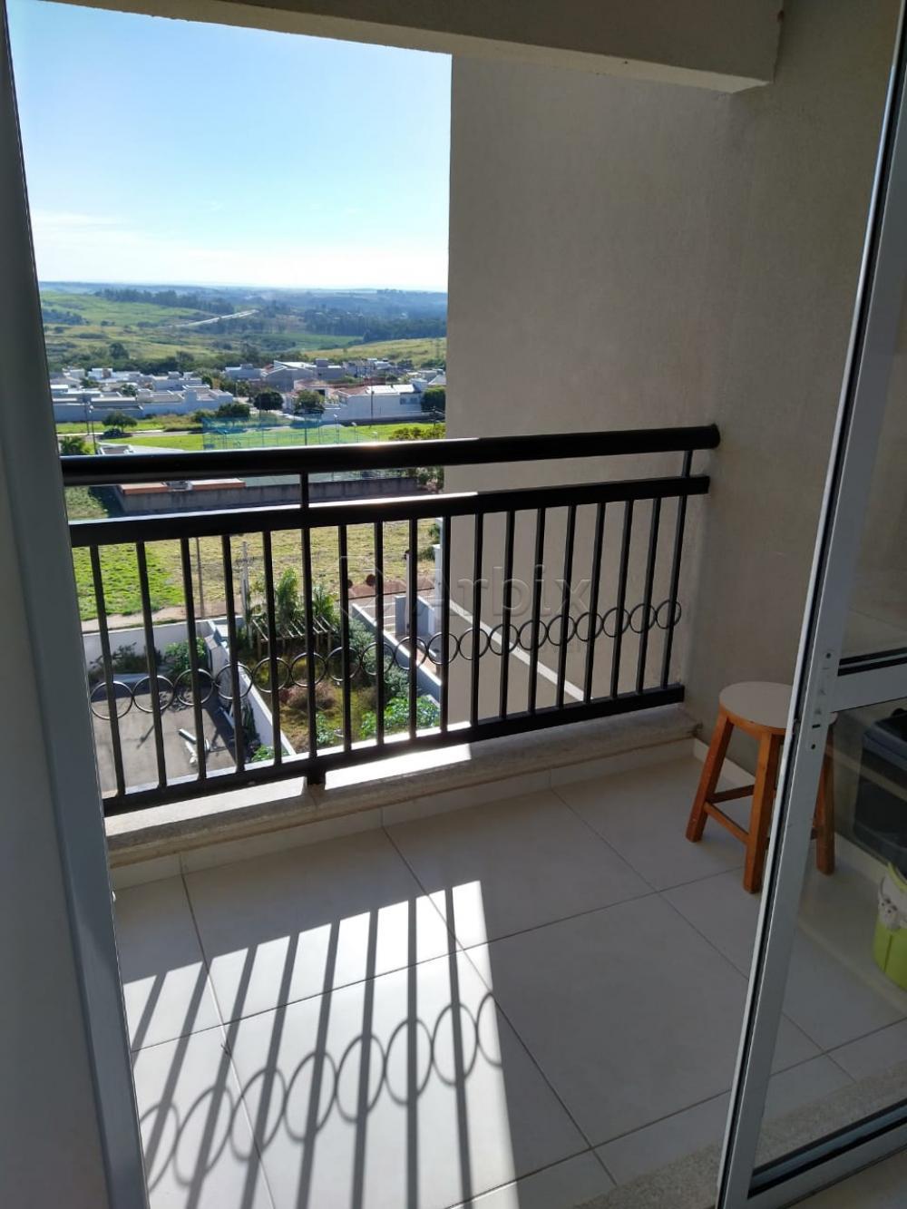 Comprar Apartamento / Padrão em Santa Bárbara D`Oeste R$ 320.000,00 - Foto 5