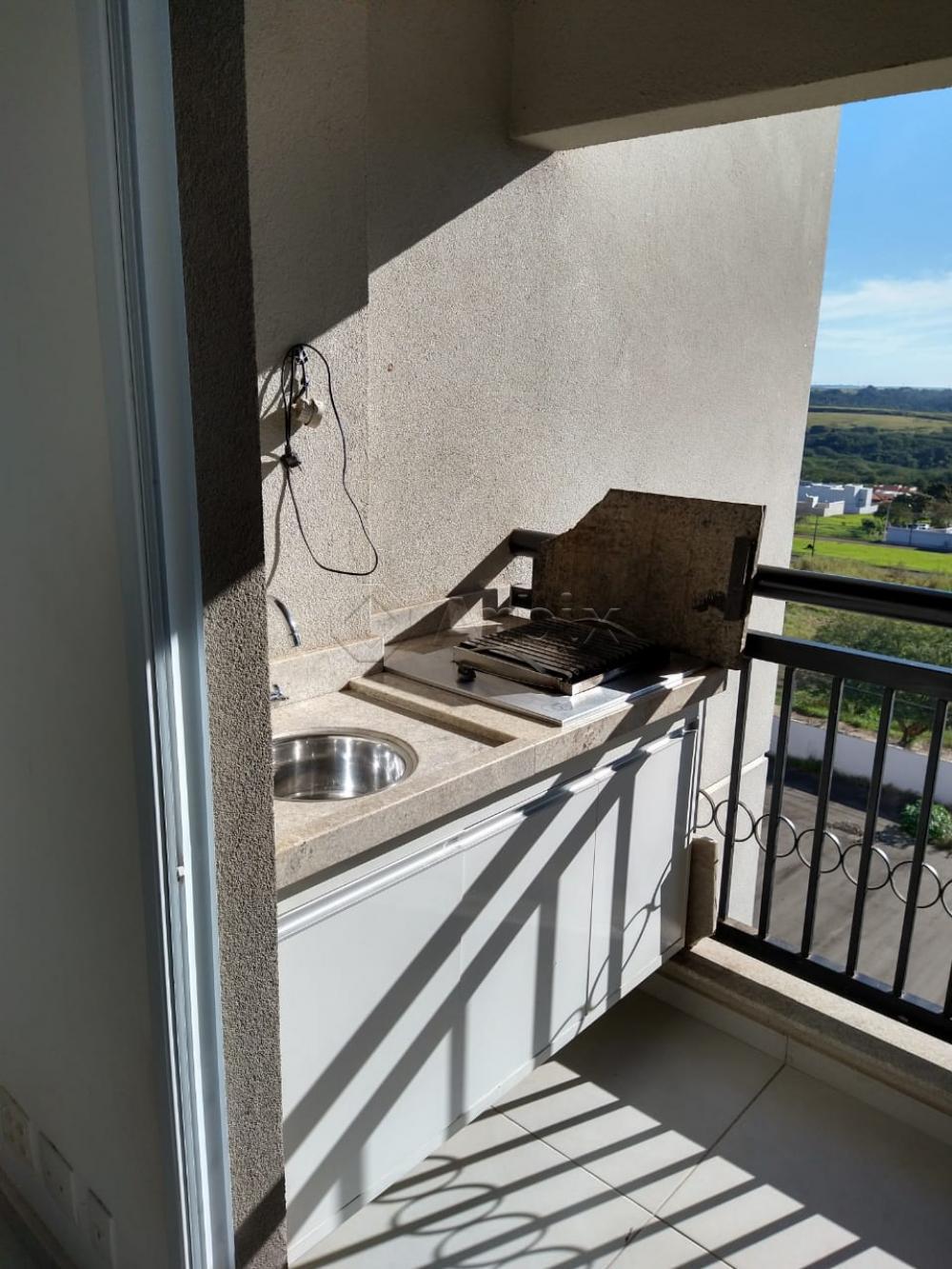 Comprar Apartamento / Padrão em Santa Bárbara D`Oeste R$ 320.000,00 - Foto 7