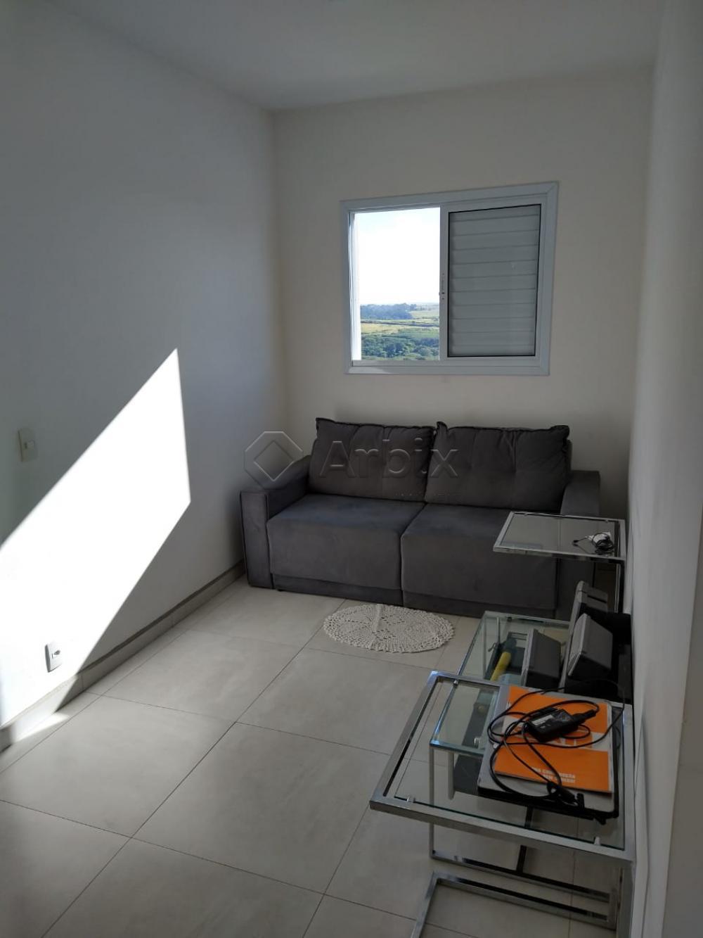 Comprar Apartamento / Padrão em Santa Bárbara D`Oeste R$ 320.000,00 - Foto 11