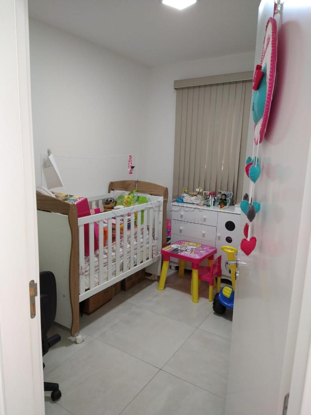 Comprar Apartamento / Padrão em Santa Bárbara D`Oeste R$ 320.000,00 - Foto 10