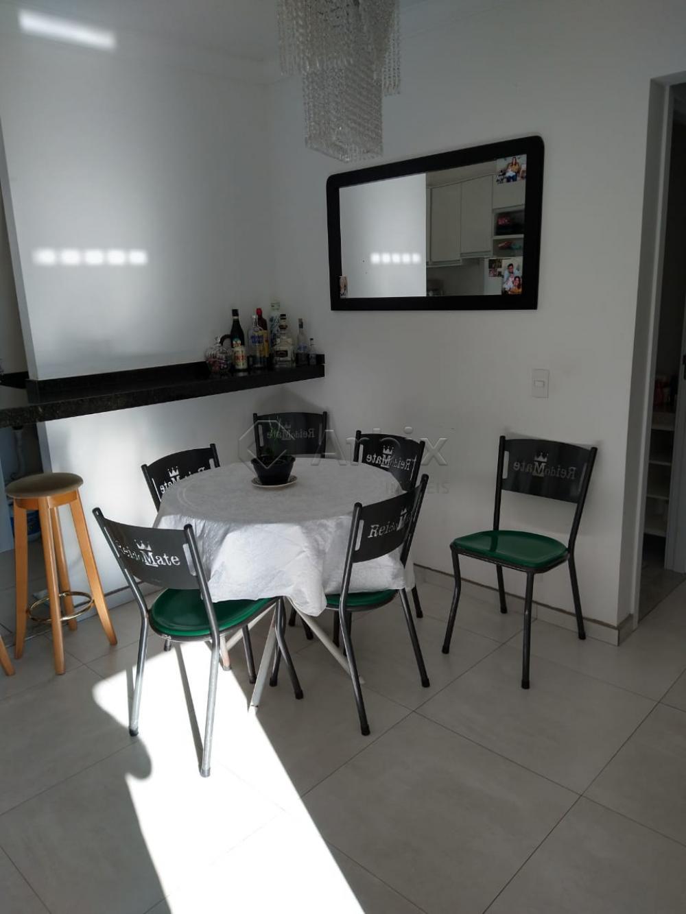 Comprar Apartamento / Padrão em Santa Bárbara D`Oeste R$ 320.000,00 - Foto 12