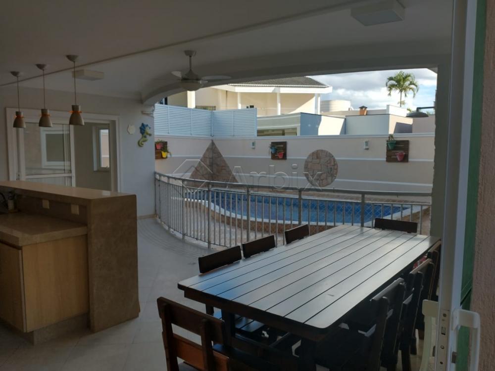 Comprar Casa / Condomínio em Americana R$ 1.700.000,00 - Foto 7