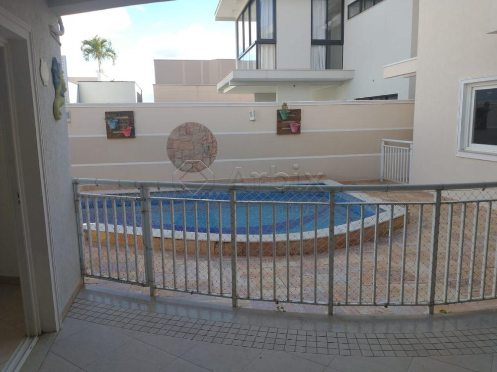 Comprar Casa / Condomínio em Americana R$ 1.700.000,00 - Foto 11