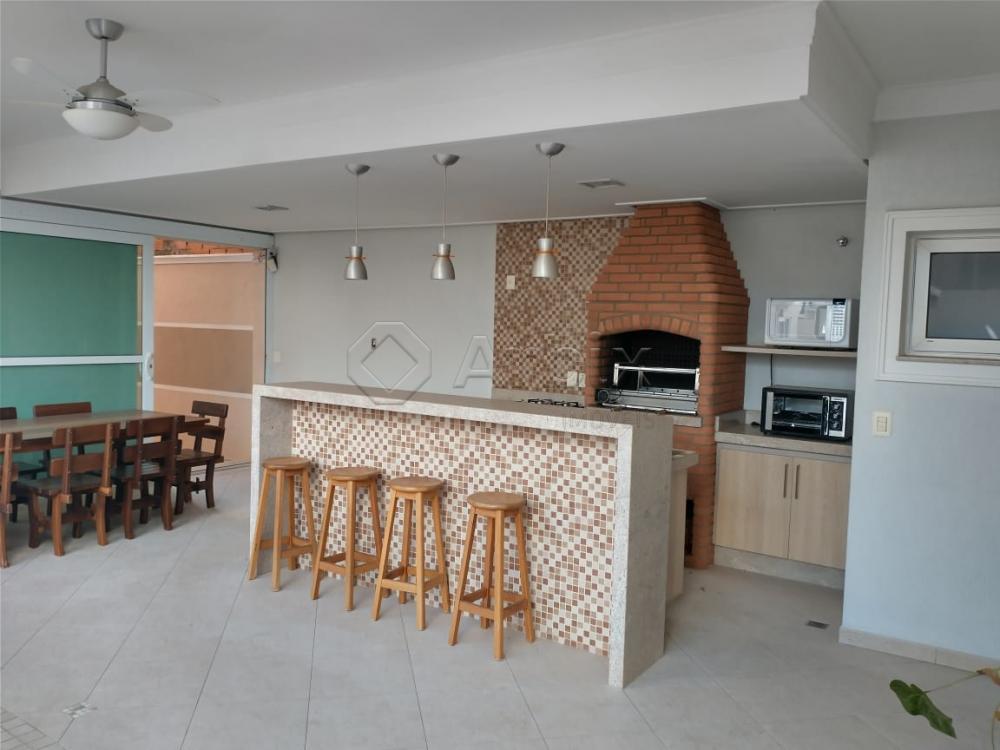 Comprar Casa / Condomínio em Americana R$ 1.700.000,00 - Foto 12