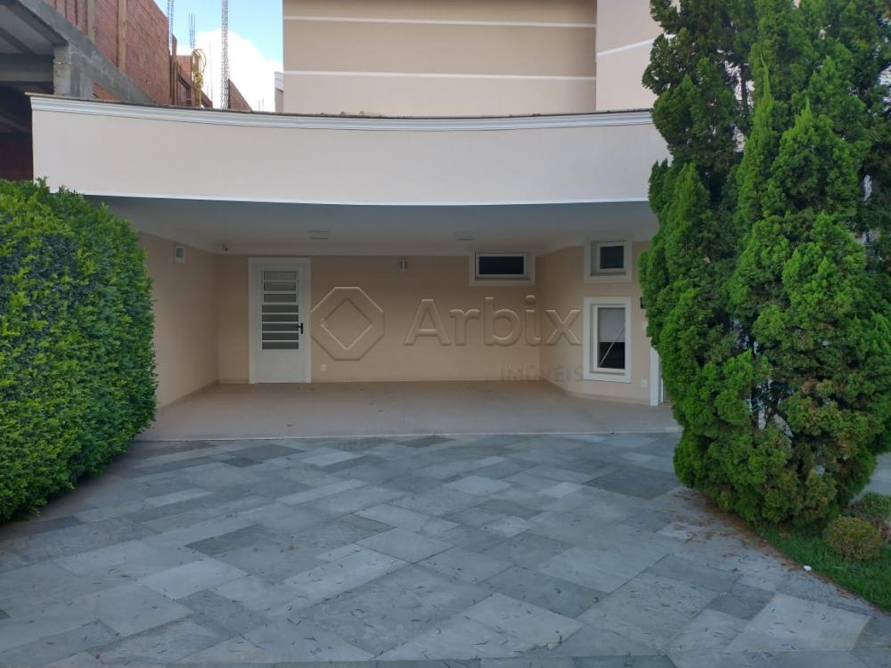 Comprar Casa / Condomínio em Americana R$ 1.700.000,00 - Foto 1