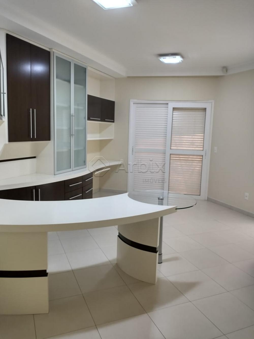Comprar Casa / Condomínio em Americana R$ 1.700.000,00 - Foto 5