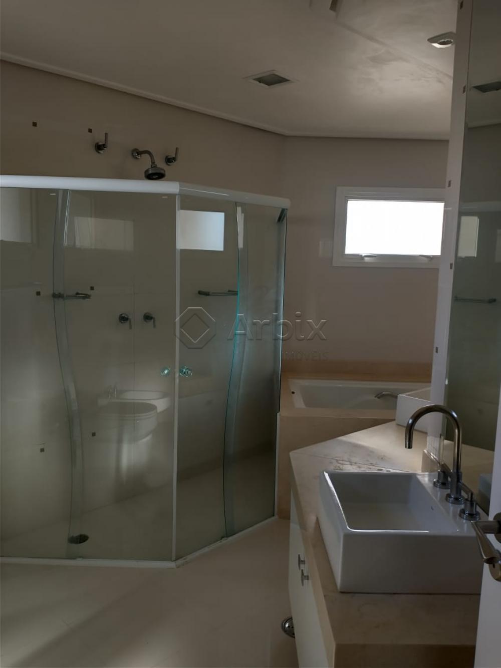 Comprar Casa / Condomínio em Americana R$ 1.700.000,00 - Foto 17