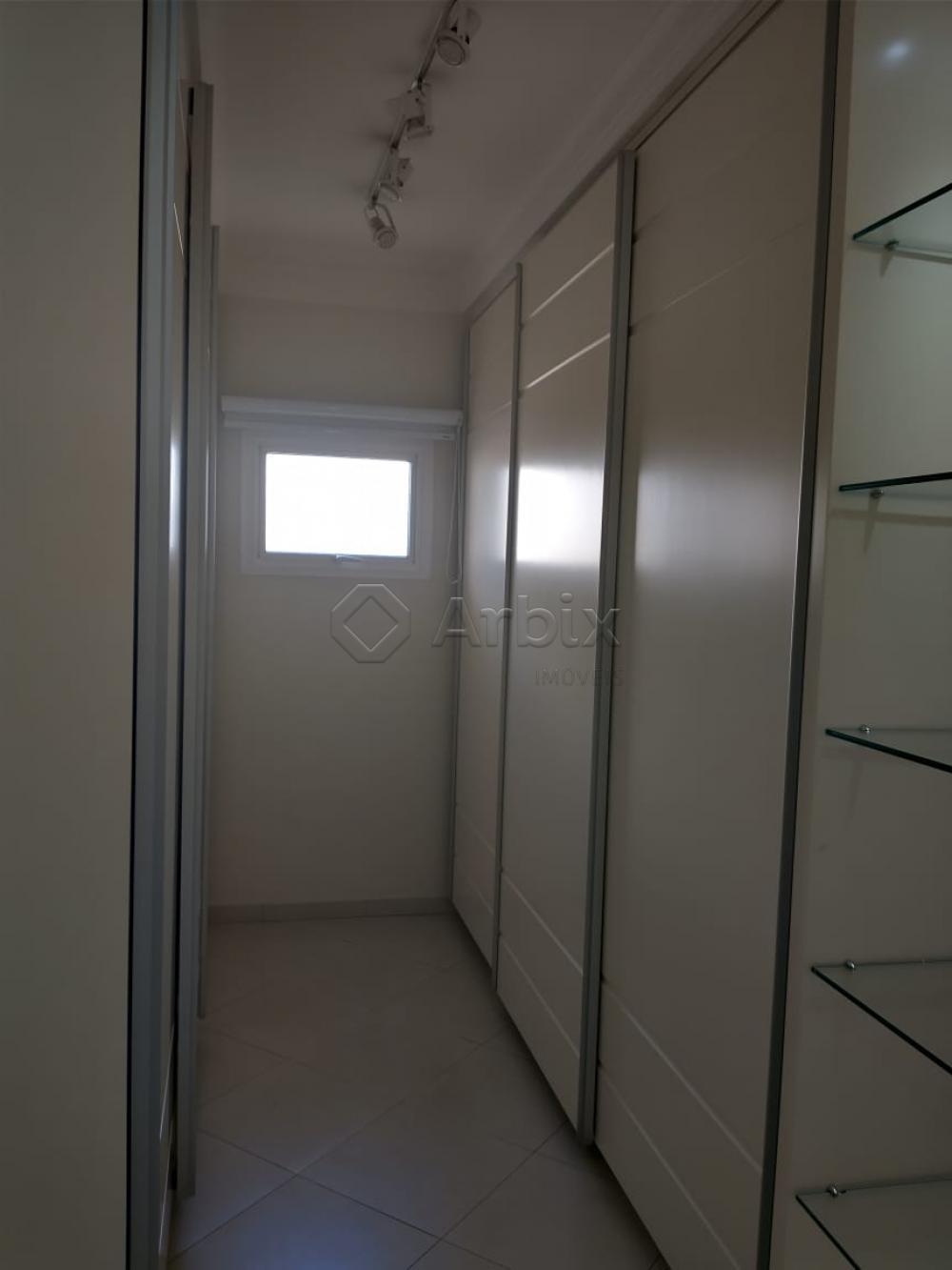 Comprar Casa / Condomínio em Americana R$ 1.700.000,00 - Foto 19