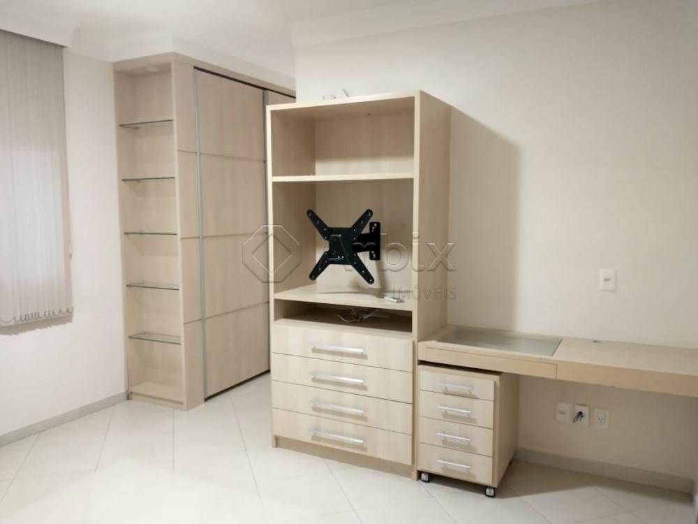 Comprar Casa / Condomínio em Americana R$ 1.700.000,00 - Foto 21