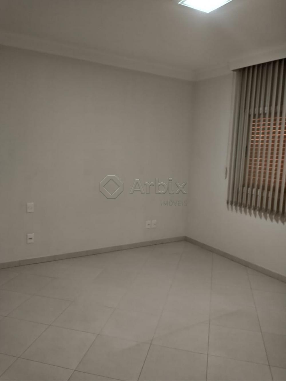 Comprar Casa / Condomínio em Americana R$ 1.700.000,00 - Foto 25
