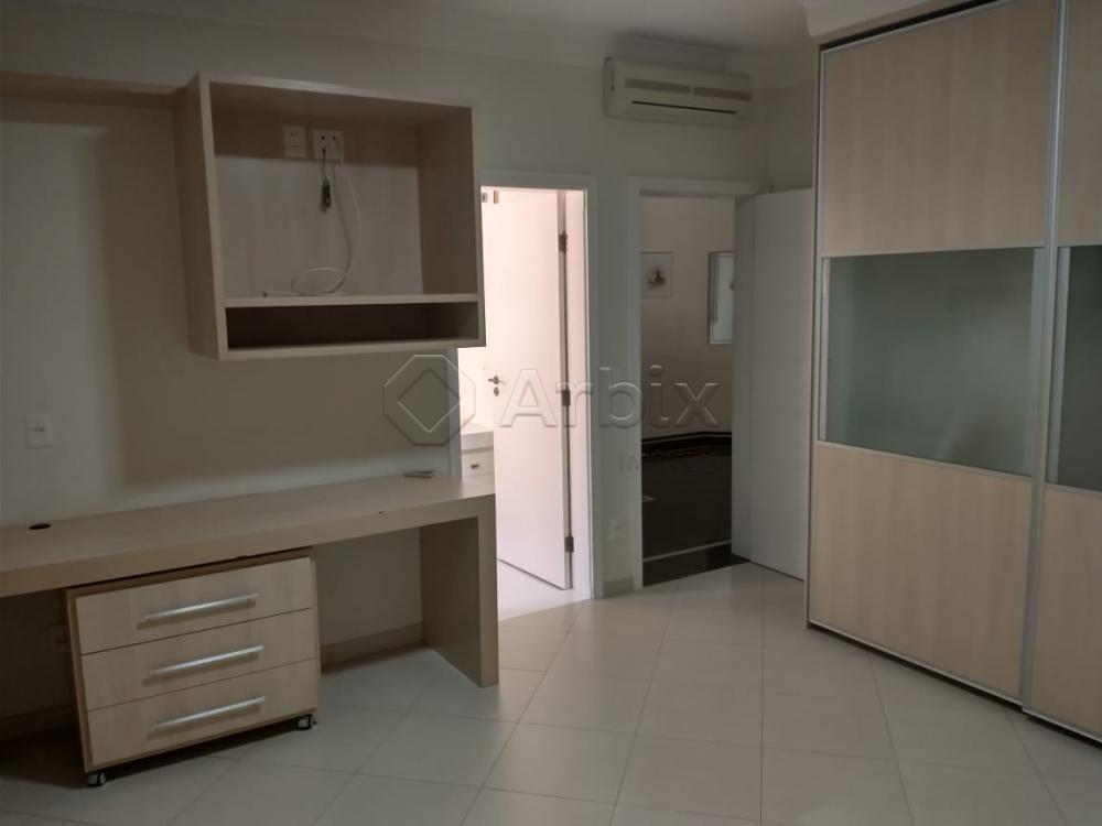 Comprar Casa / Condomínio em Americana R$ 1.700.000,00 - Foto 26