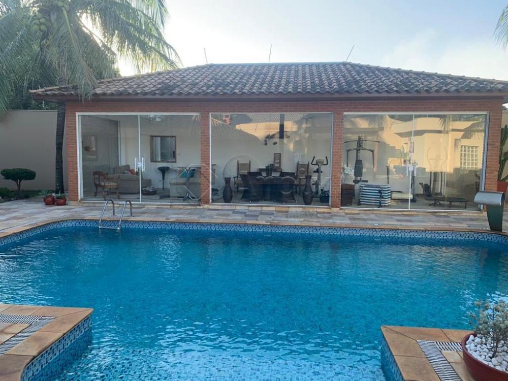 Nova Odessa Casa Venda R$3.500.000,00 Condominio R$400,00 4 Dormitorios 1 Suite Area do terreno 1080.00m2 Area construida 450.00m2