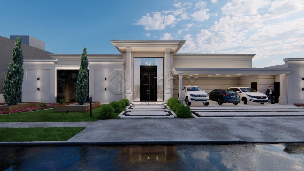 Nova Odessa Casa Venda R$3.000.000,00 Condominio R$1.060,00 4 Dormitorios 4 Suites Area do terreno 1060.00m2 Area construida 450.00m2