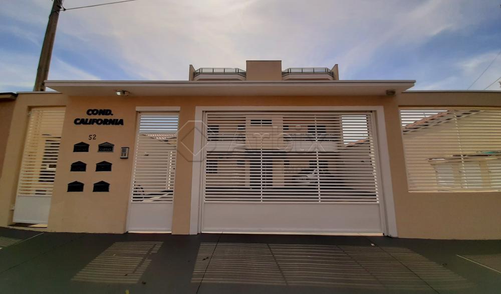 Alugar Apartamento / Padrão em Americana apenas R$ 1.100,00 - Foto 21