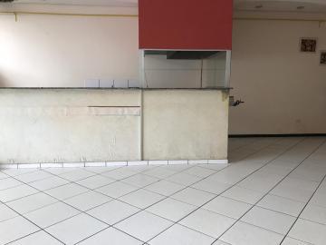 Alugar Comercial / Salão em Americana. apenas R$ 4.000,00